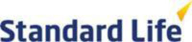 Logo (CNW Group/Standard Life)