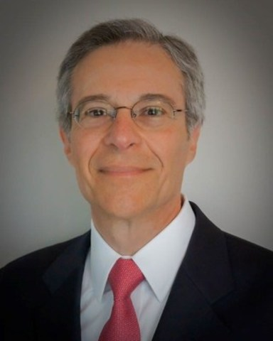 enGene Inc. annouces the appointment of Dr. Dennis H. Langer to the company's Board of Directors (CNW Group/enGene, Inc.)