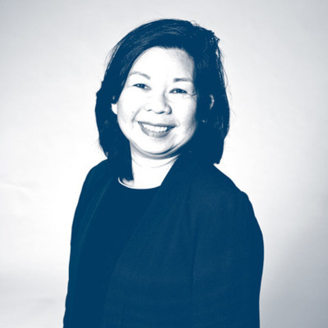 Sunday Closing Keynote - Marianne D. Sison, Senior Lecturer, School of Media and Communication, RMIT University Melbourne (CNW Group/Canadian Public Relations Society)