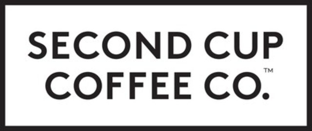 Second Cup Coffee Co. (CNW Group/Second Cup Coffee Co.)