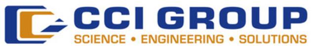 CCI Group Inc. (CNW Group/CCI Group Inc.)
