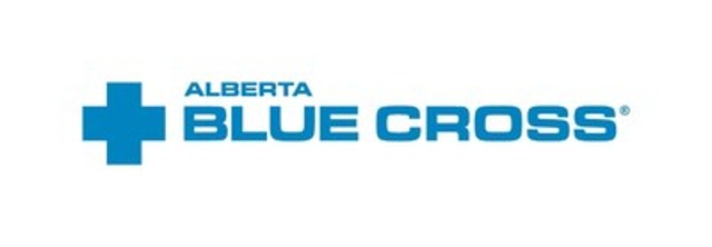 Alberta Blue Cross (CNW Group/Alberta Blue Cross)