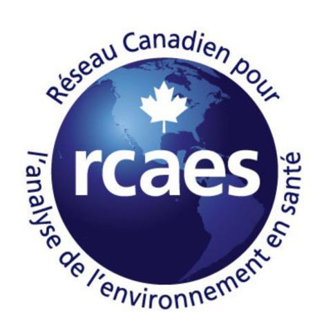Le Palmarès canadien des 10 technologies émergentes de la santé à surveiller a été annoncé par le Réseau canadien pour l'analyse de l'environnement en santé (RCAES). (Groupe CNW/Canadian Network for Environmental Scanning in Health)