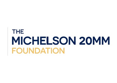 Supporting Entrepreneurship: Michelson 20MM Intellectual Property Initiative Expands to Community Colleges