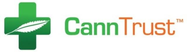 CannTrust Inc (CNW Group/CannTrust Inc)