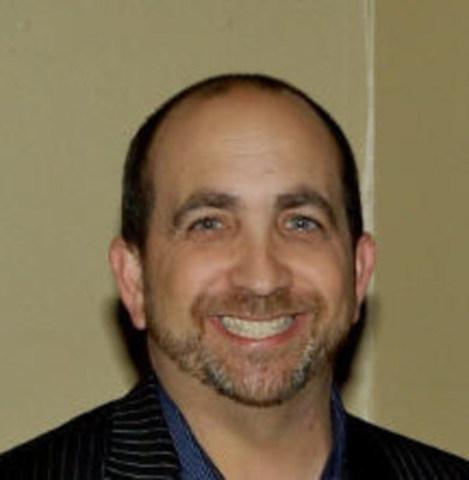 Executive Vice President, Sales Dan Flomen (CNW Group/Empire Communities)