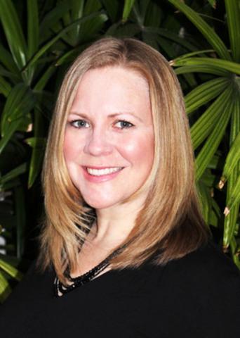 Janine Ivings, ARP (Groupe CNW/Société canadienne des relations publiques)
