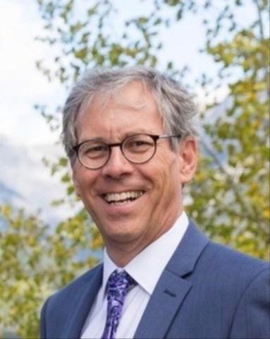 Sheridan McVean, ARP, MBA, FSCRP (Groupe CNW/Société canadienne des relations publiques)