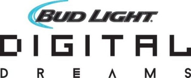 This year's Bud Light Digital Dreams Festival will be held at the The Flats at Ontario Place on Saturday, July 2nd and Sunday, July 3rd, 2016. (CNW Group/Bud Light Digital Dreams)