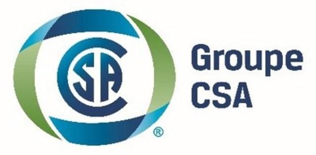Groupe CSA (Groupe CNW/Groupe CSA)