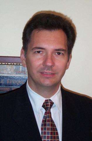 Dr. George Honos, porte-parole de la Fondation des maladies du cœur (Groupe CNW/FONDATION DES MALADIES DU COEUR DU CANADA)
