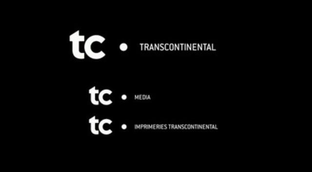 Vidéo: TC. Transcontinental : Bienvenue dans l'ère de l'activation marketing