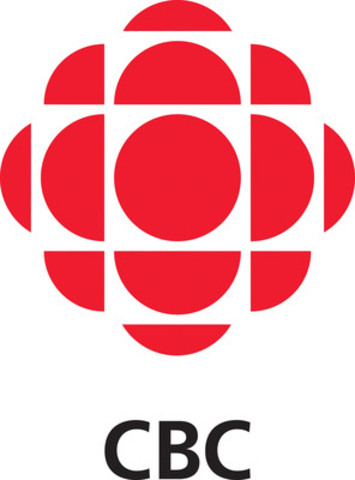 Netflix Expands Licensing Deal with Canadian Broadcasting Corporation (CNW Group/Netflix, Inc.)