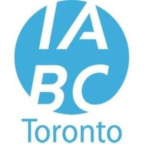 IABC/Toronto (CNW Group/IABC/Toronto)
