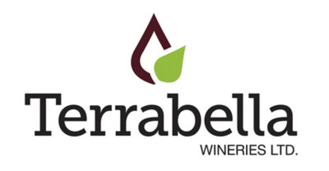 Terrabella Wineries LTD. (CNW Group/Terrabella Wineries LTD.)