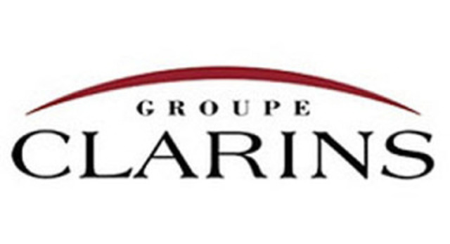 Groupe Clarins (Groupe CNW/Clarins Canada)