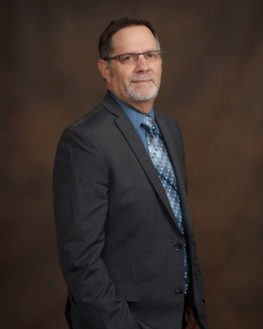 Trace Mills is the new President of Mattamy Homes' Minnesota Division. (CNW Group/Mattamy Homes Limited)