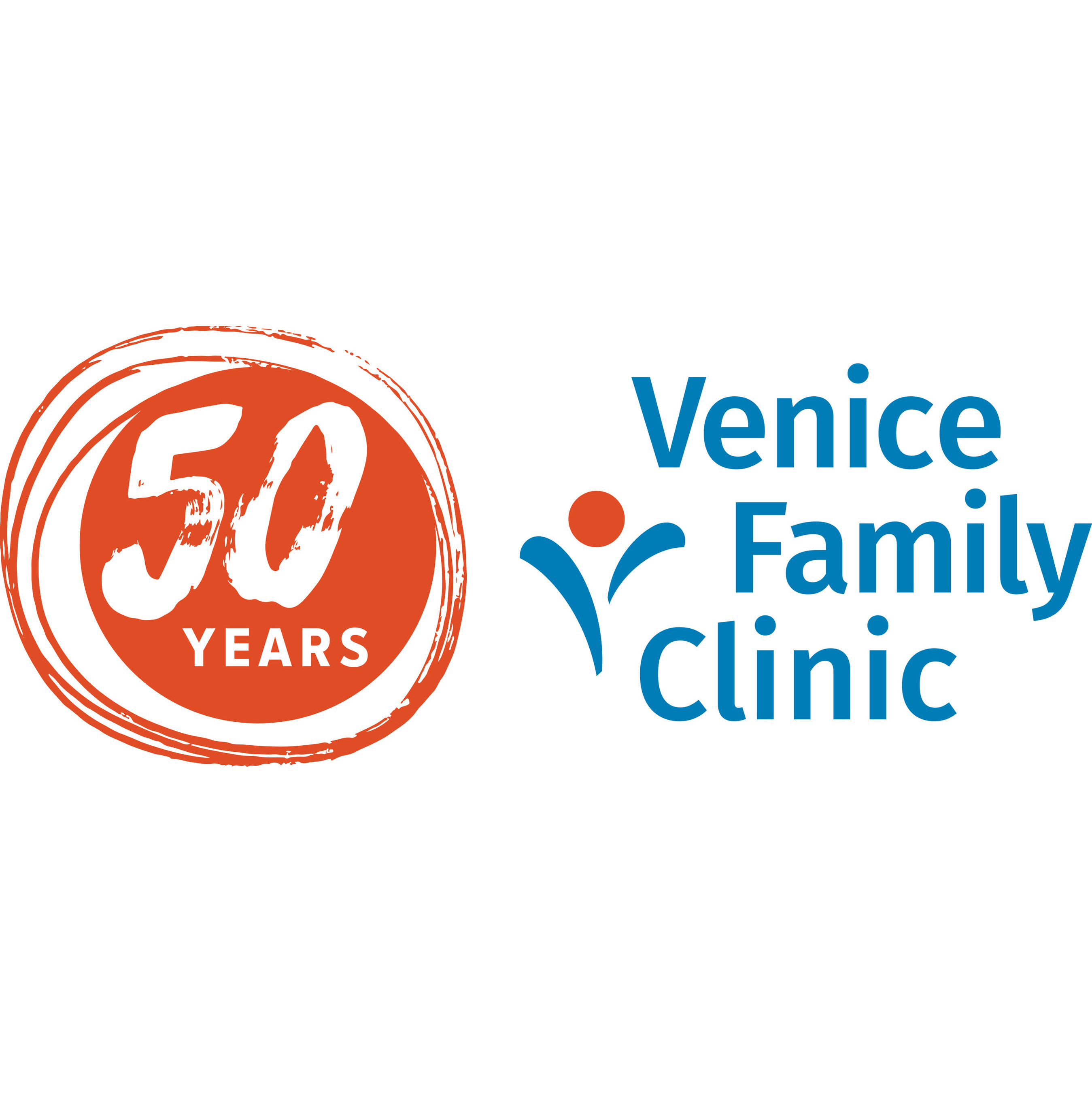 Image of article 'Venice Family Clinic Announces Healthy Food Distribution Program Expansion Beginning Thursday'