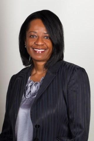 Mary A. Winston élue membre du conseil d'administration de Domtar (Groupe CNW/Domtar Corporation)