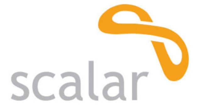 Scalar Decisions logo (CNW Group/Scalar Decisions Inc.)