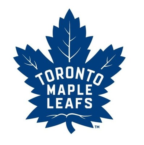 Toronto Maple Leafs (CNW Group/Habitat for Humanity GTA)