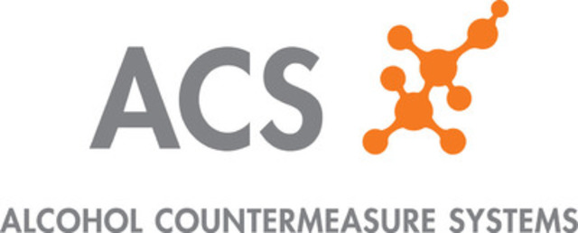 ALCOHOL COUNTERMEASURE SYSTEMS CORP (CNW Group/Alcohol Countermeasure Systems Corp.)