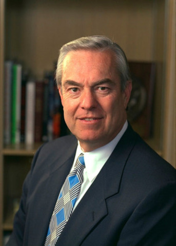An Evening with Bill Kurtis (CNW Group/Bill Kurtis)