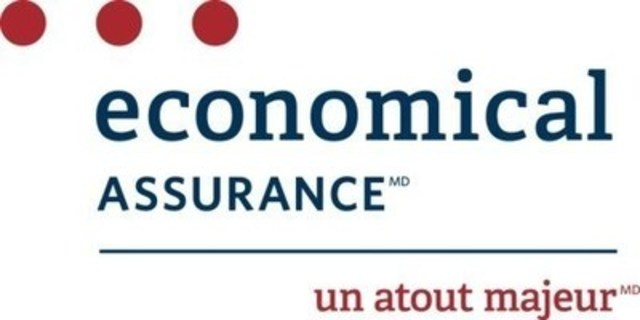 Assurance Economical (Groupe CNW/Assurance Economical) (Groupe CNW/Assurance Economical)