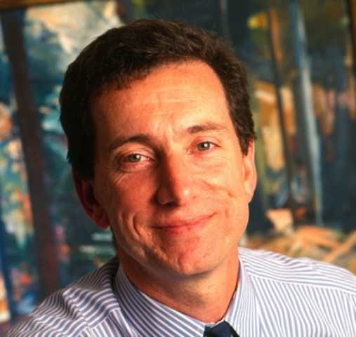 Loudon Owen, Interim CEO Posera-HDX Limited (CNW Group/Posera-HDX)