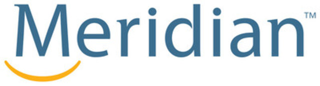 Meridian Credit Union (CNW Group/Meridian Credit Union)