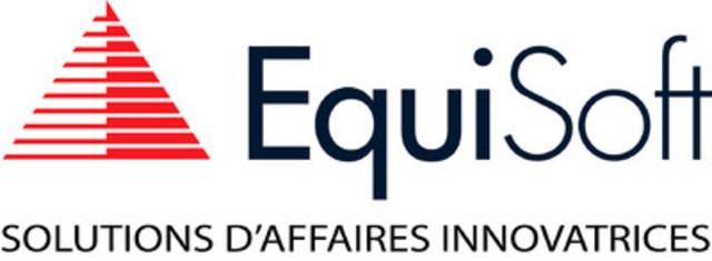 Equisoft (Groupe CNW/EquiSoft Inc.)