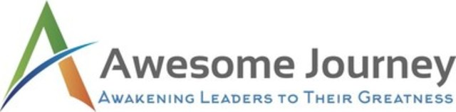 Awesome Journey Inc. (CNW Group/Awesome Journey)