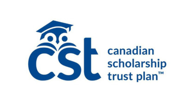 CST Consultants (CNW Group/CST Consultants)
