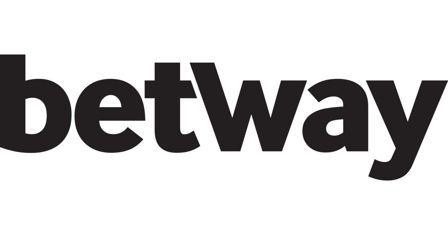 betway sports twitter