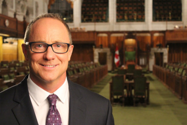CTV's QUESTION PERIOD launches an impressive 42nd season with renowned Canadian journalist Kevin Newman at the helm on Sunday, Sept. 9 at 11 a.m. ET. (CNW Group/CTV)