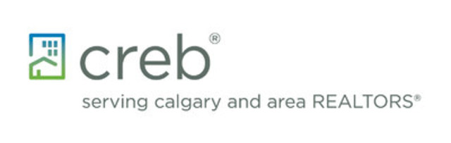 CREB® (CNW Group/CREB®)