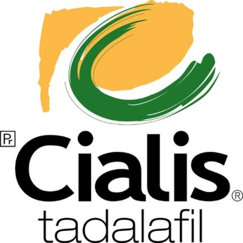 Cialis® (CNW Group/Eli Lilly Canada Inc.)