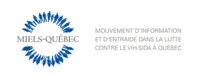 MIELS-QC (Groupe CNW/MIELS-QC)