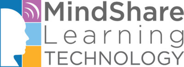 MindShare Learning Technology (CNW Group/MindShare Learning Technology)