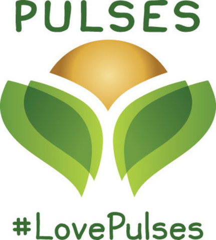 Canada's $3 Billion Pulse Industry Celebrates Launch of the UN International Year of Pulses 2016 #LovePulses (CNW Group/Pulse Canada)