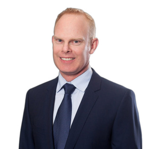 Craig Cross, Partner, Professional Standards, Collins Barrow Toronto LLP (CNW Group/Collins Barrow National Cooperative Incorporated)