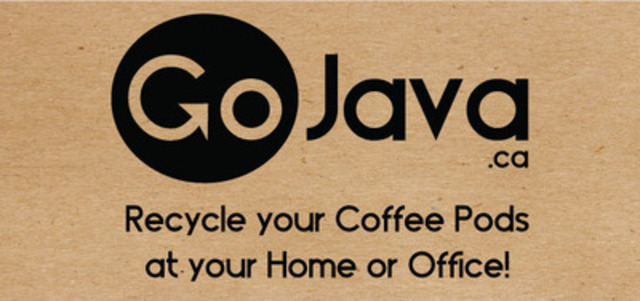 GoJava.ca (CNW Group/GoJava.ca)