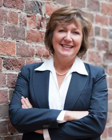 Janet E. MacMillan ARP, FSCRP LM (Groupe CNW/Société canadienne des relations publiques)