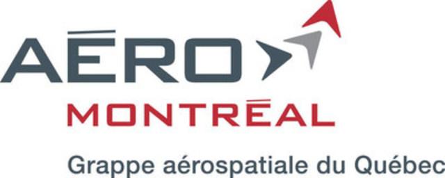 Aéro Montréal (Groupe CNW/Systèmes aéronautiques d'avant-garde pour l'environnement (SA2GE))