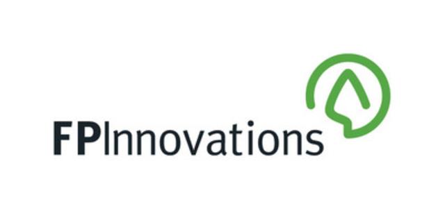 FPInnovations (Groupe CNW/FPInnovations)