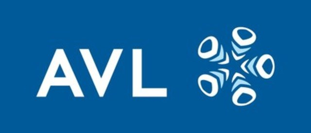 AVL List GmbH. (CNW Group/Westport Innovations Inc.)