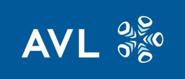 AVL List GmbH. (CNW Group/Westport Innovations Inc.)