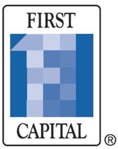 First Capital Realty (CNW Group/First Capital Realty)