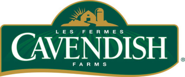 Cavendish Farms logo (CNW Group/Cavendish Farms)