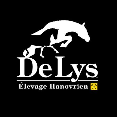DeLys - Elevage Hanovrien (CNW Group/DeLys)